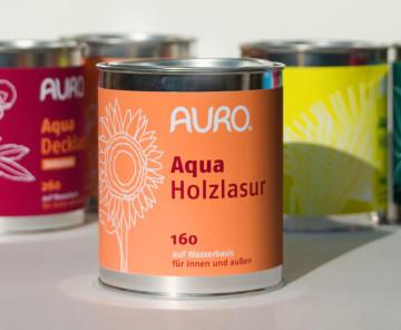 Auro_1