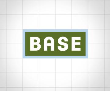 BASE_1